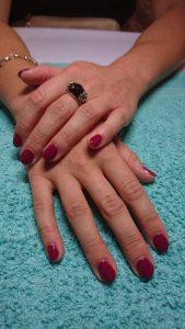 Body Massage Trend